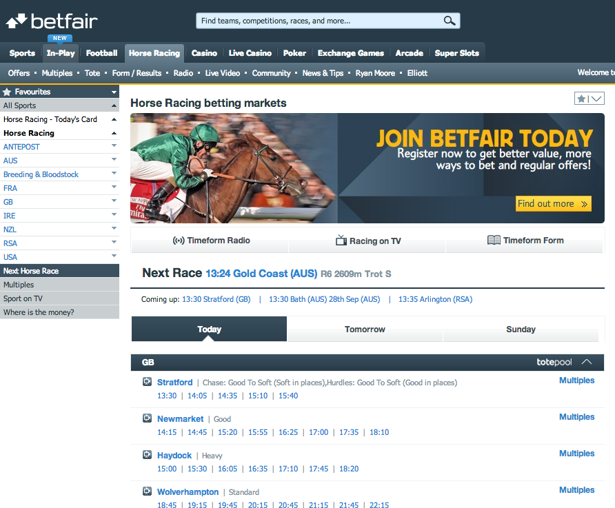 betfair com betting exchange