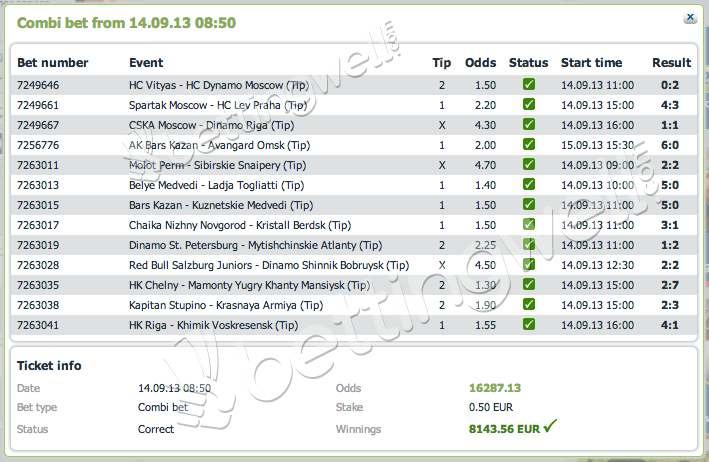 Betting win 240 online betting application