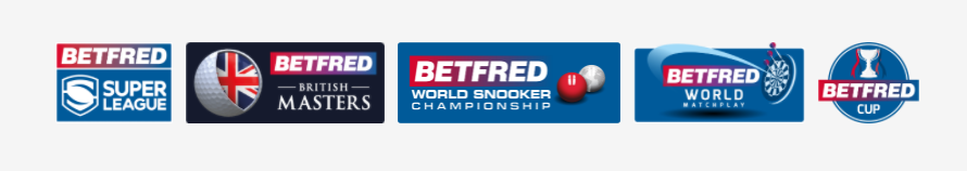 Us masters betting betfred bookmakers college football betting lines sportsbook