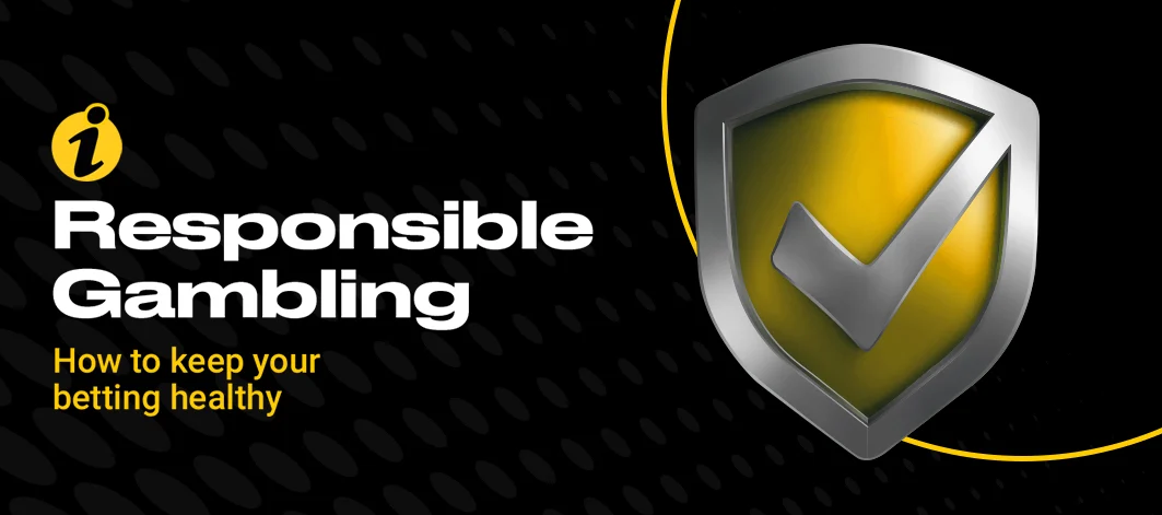 bookmaker bwin responsible gaming