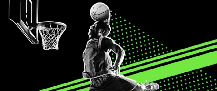bookmaker unibet american sports contest promotion