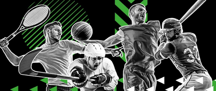 bookmaker unibet usa promotion