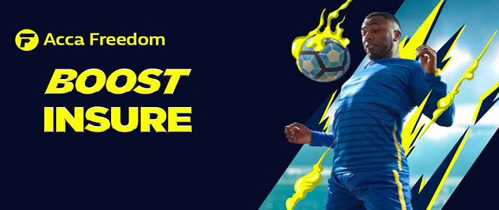 bookmaker william hill acca bonus promotion