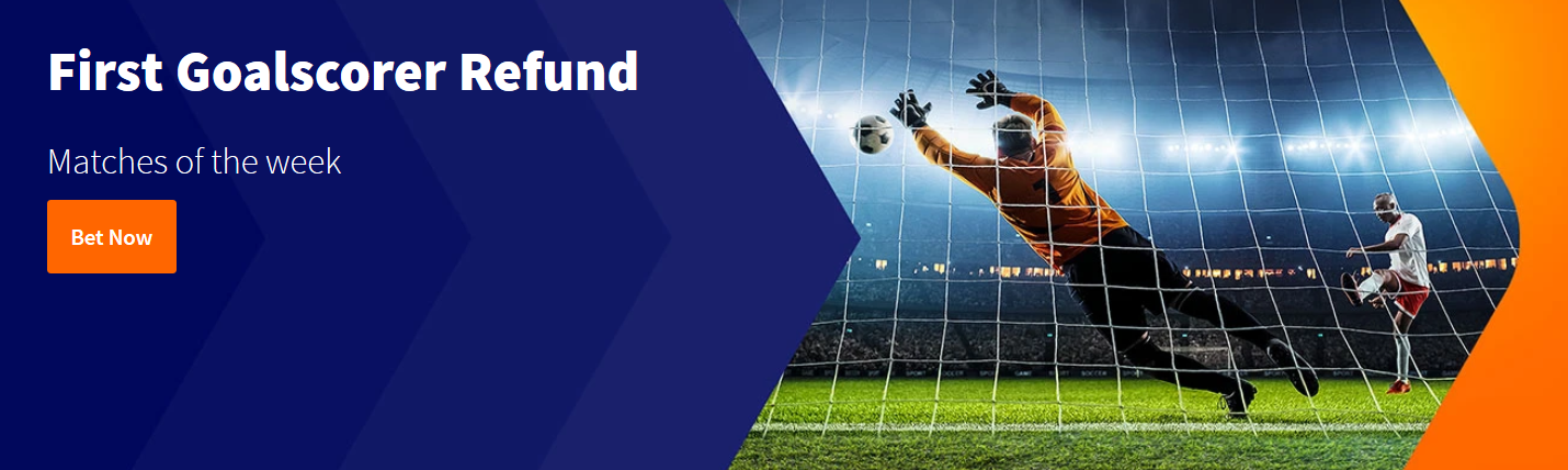 betsson football bonus stake refund