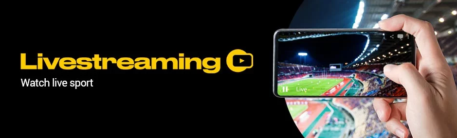 bwin livestreaming