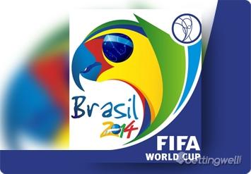 Argentina-Belgium match analysis  Are the football players