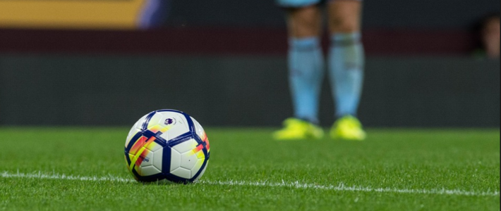 William Hill Premier League 2019/2020 bets