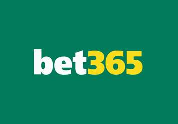 Betting limits bet365 bookmakers las vegas jobs sports betting