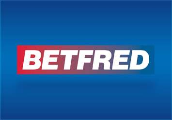 Bookmaker Betfred