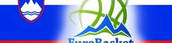 Euro Basket 2013 in Slovenia