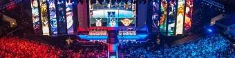 esports betting guide