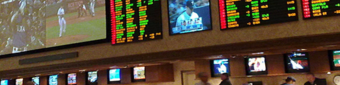 The secrets of the best sports betting punters in the world