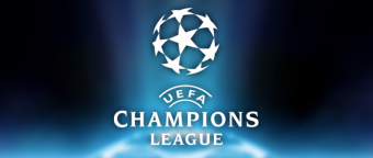 Champions league betting 2016/17