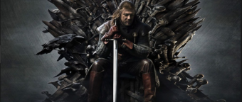 game of thrones emmy 2019 betting