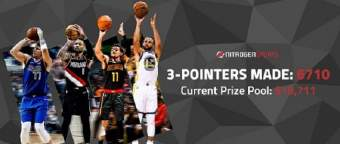 bookmaker nitrogen sports nba three pointer contest promotion