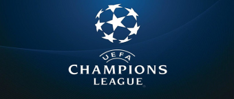 champions league betting odds bwin betfair unibet betway