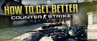 counter-strike betting guide