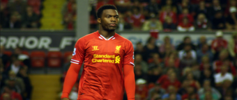 sturridge fa betting scandal