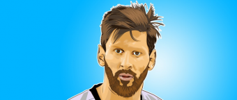 messi pichichi betting