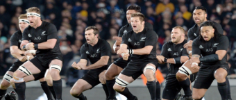 new zealand rugby betting book