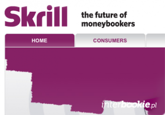 Skrill (Moneybookers) news
