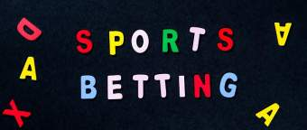 sports betting sins betting guide