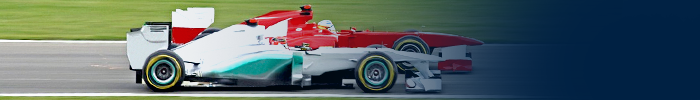 Formula 1 bettors guide