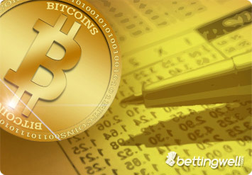 Bitcoin in sport betting - bettors love Bitcoin?