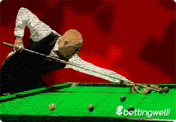 bettingwell-snooker-guide