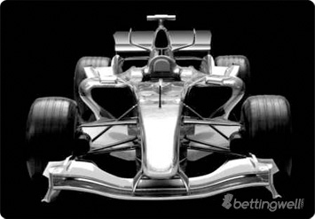 Formula 1 betting tips